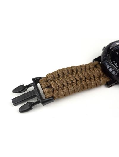 Cinturino OSTRAP Suunto Core lato basso