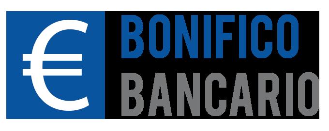 bonifico-bancario.png